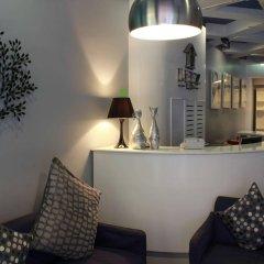 Отель Leez Inn Филиппины, Манила - отзывы, цены и фото номеров - забронировать отель Leez Inn онлайн интерьер отеля фото 2