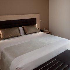 Отель Catalonia Plaza Mayor комната для гостей фото 3