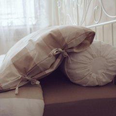 Отель La Castra Bed & Breakfast Потенца-Пичена спа