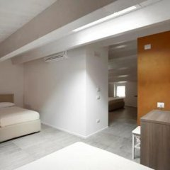 Отель Angolo Divino Италия, Лорето - отзывы, цены и фото номеров - забронировать отель Angolo Divino онлайн фото 2