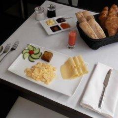 Отель Art de Séjour Бельгия, Брюссель - отзывы, цены и фото номеров - забронировать отель Art de Séjour онлайн питание фото 3