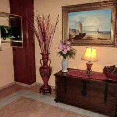 Отель Hostal Restaurante El Paso Испания, Байлен - отзывы, цены и фото номеров - забронировать отель Hostal Restaurante El Paso онлайн интерьер отеля фото 3