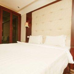 Celyn City Hotel комната для гостей фото 5