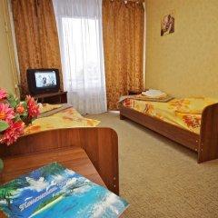 Гостиница Edem Health Resort детские мероприятия фото 2