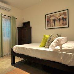 Отель Villa LV29 комната для гостей