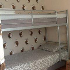 Гостиница Bucks On Pererva в Москве 6 отзывов об отеле, цены и фото номеров - забронировать гостиницу Bucks On Pererva онлайн Москва детские мероприятия фото 2