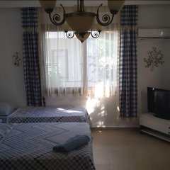 Sato Butik Otel Турция, Датча - отзывы, цены и фото номеров - забронировать отель Sato Butik Otel онлайн детские мероприятия фото 2