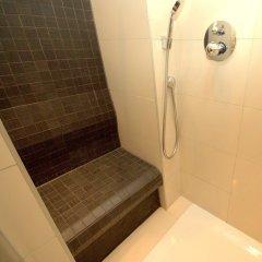 Апартаменты IRS ROYAL APARTMENTS - IRS Neptun Park ванная