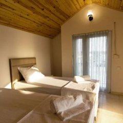 Sealight Best Quality Villas Турция, Белек - отзывы, цены и фото номеров - забронировать отель Sealight Best Quality Villas онлайн комната для гостей фото 3