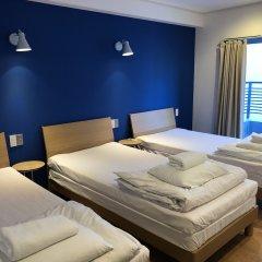 Отель Inno Family Managed Hostel Roppongi Япония, Токио - отзывы, цены и фото номеров - забронировать отель Inno Family Managed Hostel Roppongi онлайн фото 8
