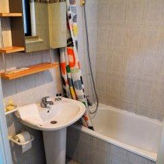 Отель Charming Belém by Homing ванная