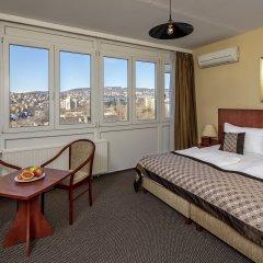 Hotel Charles 3* Стандартный номер