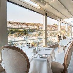 Отель Cesca Boutique Hotel Мальта, Мунксар - отзывы, цены и фото номеров - забронировать отель Cesca Boutique Hotel онлайн питание фото 2