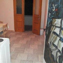 Отель Božinović Черногория, Тиват - отзывы, цены и фото номеров - забронировать отель Božinović онлайн фото 2
