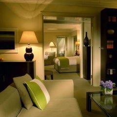 Rocco Forte Browns Hotel комната для гостей