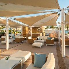 Отель Iberostar Playa de Palma бассейн фото 3