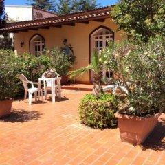 Отель B&B Dolce Casa Италия, Сиракуза - отзывы, цены и фото номеров - забронировать отель B&B Dolce Casa онлайн фото 18