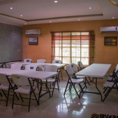 Отель Chaka Resort & Extension фото 2