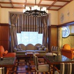 Hotel Britania, a Lisbon Heritage Collection интерьер отеля фото 3