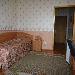 Гостиница Новгородская комната для гостей фото 5