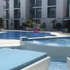 Hotel Ritual Torremolinos - Adults only детские мероприятия фото 2