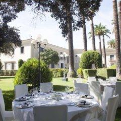 Отель Villa Jerez Испания, Херес-де-ла-Фронтера - отзывы, цены и фото номеров - забронировать отель Villa Jerez онлайн помещение для мероприятий
