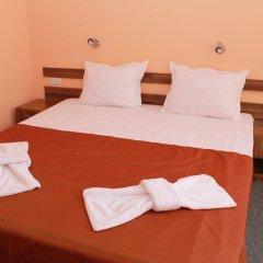 Hotel Mizia Шумен комната для гостей фото 2