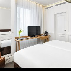 H10 Montcada Boutique Hotel фото 21
