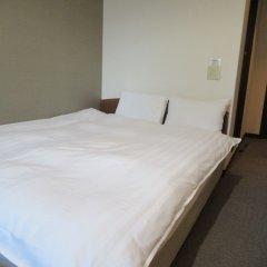 Отель Tomakomai Green Hills Япония, Томакомай - отзывы, цены и фото номеров - забронировать отель Tomakomai Green Hills онлайн комната для гостей