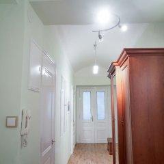 Апартаменты Vertigo Apartment интерьер отеля фото 3