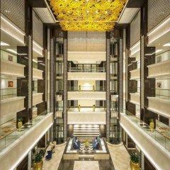 Radisson Blu Hotel, Ajman развлечения