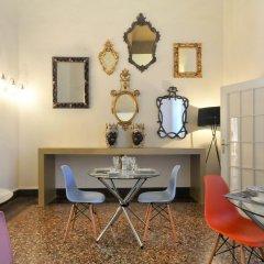 Отель B&B Farini 26 Италия, Болонья - отзывы, цены и фото номеров - забронировать отель B&B Farini 26 онлайн в номере