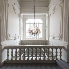 Отель Van Cleef Бельгия, Брюгге - отзывы, цены и фото номеров - забронировать отель Van Cleef онлайн комната для гостей