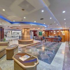 Отель Nihal фото 7