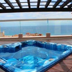 Отель Playa Grande Resort & Grand Spa - All Inclusive Optional Мексика, Кабо-Сан-Лукас - отзывы, цены и фото номеров - забронировать отель Playa Grande Resort & Grand Spa - All Inclusive Optional онлайн бассейн фото 2