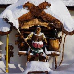 Гостиница Суздаль Инн в Суздале отзывы, цены и фото номеров - забронировать гостиницу Суздаль Инн онлайн фото 3