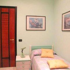Отель B&B Portadimare Агридженто комната для гостей фото 3