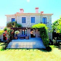 Sayman Sport Hotel Турция, Чешме - отзывы, цены и фото номеров - забронировать отель Sayman Sport Hotel онлайн помещение для мероприятий фото 2
