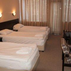 Everest Hotel Правец комната для гостей фото 5