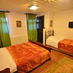 Tasodalar Hotel Турция, Эдирне - отзывы, цены и фото номеров - забронировать отель Tasodalar Hotel онлайн фото 14