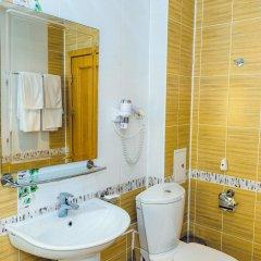 Гостиница Усадьба Ромашково в Ромашково 2 отзыва об отеле, цены и фото номеров - забронировать гостиницу Усадьба Ромашково онлайн ванная