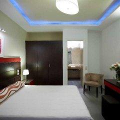 Отель Jb Villa Греция, Остров Санторини - отзывы, цены и фото номеров - забронировать отель Jb Villa онлайн фото 10