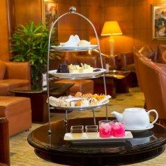 Отель Saigon Prince Hotel Вьетнам, Хошимин - 1 отзыв об отеле, цены и фото номеров - забронировать отель Saigon Prince Hotel онлайн фото 2