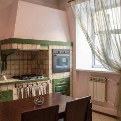 Отель Spbkakadoma on Bolshaya Konyushennaya Санкт-Петербург удобства в номере