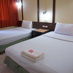 Отель Baan Nat фото 7
