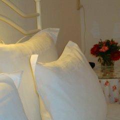 Отель Bed And Breakfast Amsterdam Нидерланды, Амстердам - отзывы, цены и фото номеров - забронировать отель Bed And Breakfast Amsterdam онлайн сауна