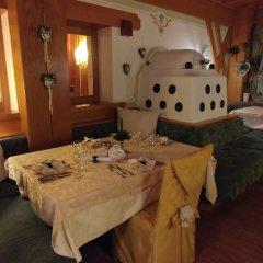 Hotel Belvedere & Paradise Club Center Фай-делла-Паганелла в номере