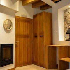 Отель Gredos María Justina Испания, Боойо - отзывы, цены и фото номеров - забронировать отель Gredos María Justina онлайн фото 2