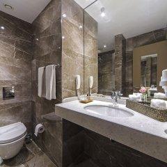 Redmont Hotel Nisantasi ванная фото 2