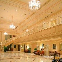 Отель Ramada D'MA Bangkok фото 4